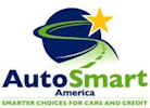 AutoSmart Naming by NameSharks